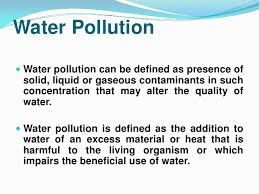 write essay about water pollution order custom essay my favorite pet essay writing