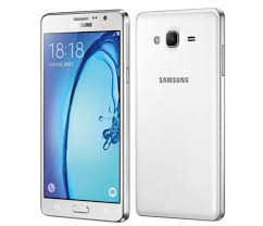 Samsung Galaxy On7 Sm G600f Price Review Specifications Features