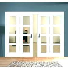 sliding room divider sliding doors room divider sliding room pertaining to room divider doors plans glass