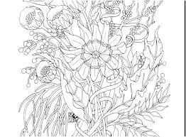 Detailed Dragon Coloring Pages Dragon Coloring Page Coloring Pages