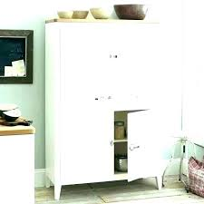 kitchen storage cabinet freestanding free standing cabinets for kitchens wonderful pantry furniture st with drawers freestan