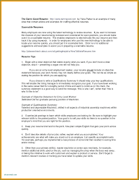High Level Business Plan Template Autoinsurancenewjerseyus Org