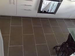 Küche Der Haushandwerker