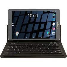Casper L10 16 GB 10'' HD IPS 4.5G İkisi Bir Arada Tablet Fiyatı