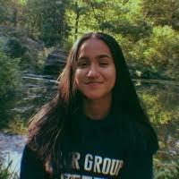 "10 ""Crystal Henriquez"" profiles | LinkedIn"