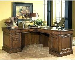 executive l desks executive desks desk l shaped executive desk ideas executive l shaped office desks executive l desks