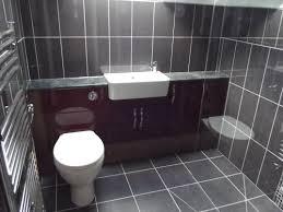 gloss gloss modular bathroom furniture collection. Slimline Burgundy Furniture Gloss Modular Bathroom Collection