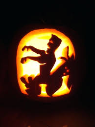 really cool pumpkin carving ideas great image of kid accessories design and decoration with various jack