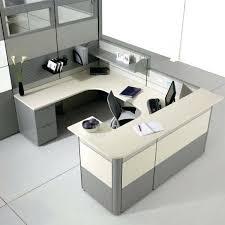 ikea office supplies. Ikea Office Supplies Wondrous Home Furniture Modern Cubicle Modular Pink .
