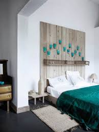 Decorate Bedroom Walls Creative Ideas To Decorate Bedroom Walls Home Design New Interior