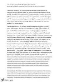module b year advanced english sample essay year hsc  yr 11 english essay gwen harwood