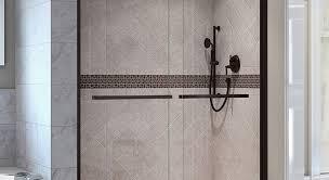 full size of glass door sliding glass door repair miami sliding glass door curtains exterior