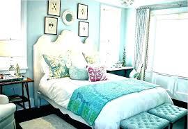 turquoise and gray bedroom light grey bedroom ideas light yellow bedroom ideas turquoise gray and yellow