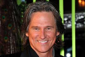 Early '90s hitmaker Billy Dean received horrible news while on tour with Kenny Rogers shortly before Christmas. His 1,500-square foot barn burned to the ... - Billy-Dean