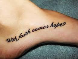 Malé Tetování Pro Dívky Pěšky Fotky A Doporučení