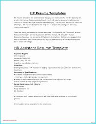 Combination Resume Example Customer Service Representative