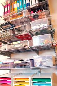 organizing a small office. Plain Organizing Organizing An Office Organized Supplies Part 2 With Color Coded  Binders Ideas Small   With Organizing A Small Office C