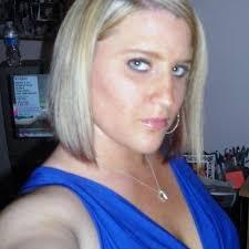Photos from Alicia Bausinger (margerita7) on Myspace