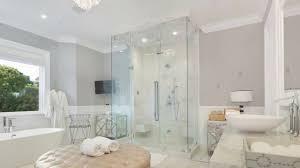 Luxury Bath Design Reasons Why You Need A Luxury Bathroom Hickok Family Genealogy