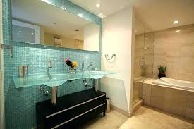 glass tile bathroom pictures tile accent wall in bathroom glass tile shower floor bathroom glass tile glass tile bathroom