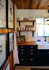 cabin kitchen decor cabin kitchen my log cabin kitchen renovation the cabin here log cabin