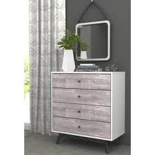 Buy White Dressers & Chests Online at Overstock.com | Our Best ...