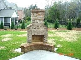 outside fireplace ideas best of outside fireplace ideas for outside fireplace ideas outdoor corner fireplace outdoor