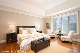 bedroom staging. Master Bedroom Renata Has Recently Photographed. Home Staging And Furniture Rental By Rachel Craggy From