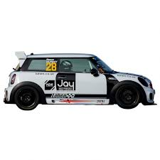 mini parts buy lohen mini parts category lohen racing mini