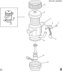ford 7 3 fuel pump filter f250 engine image for user manual ford 7 3 fuel pump filter f250 engine image for user manual f250 7 3