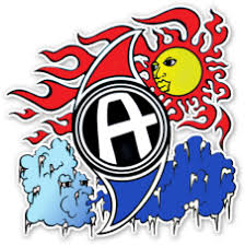 heating and cooling colorado springs. Delighful Heating Atlantic Heating U0026 Cooling INC With And Cooling Colorado Springs O