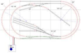 model railway layout wiring diagram wiring solutions model railway dc wiring diagrams izzy man ho model train track layout