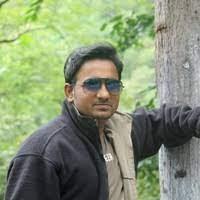 Akilan Rajendran - Application Development Analyst - Accenture in India |  LinkedIn