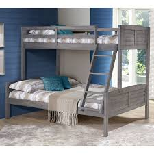 twin bunk beds. Exellent Beds Inside Twin Bunk Beds V