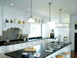 lighting above kitchen island. Kitchen Islands:Lights Over Island In Hanging Lights Pendant Lighting Above S