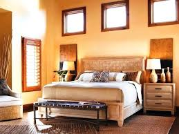 Large Size Of Bedroom Set Discount Furniture Collections Tommy Bahama Tommy Bahama Furniture Collection E82