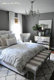 Elegant Awesome Plush Design Bedroom Area Rug Ideas Simple Ideas 1000 About  Pertaining To Bedroom Area Rugs Attractive