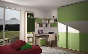 Armadi Angolari Per Ragazzi : Badroom centri camerette specializzati in camere e per