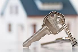Huis kopen onder voorbehoud van financiering