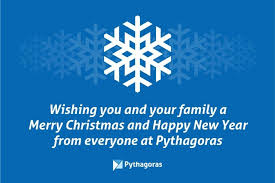 stewart gordon professional profile happy christmas from everyone at pythagoras