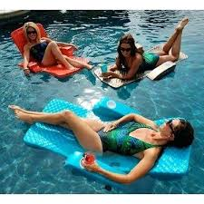 foam pool floats. Foam Pool Floats Amazon .