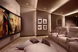 cinema room furniture. 1000 Ideas About Home Theater Design On Pinterest Furniture Simple Cinema Room