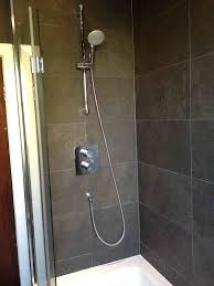 hansgrohe bathtub shower. grohe concealed shower valve installation with bathroom in leeds hansgrohe bathtub b