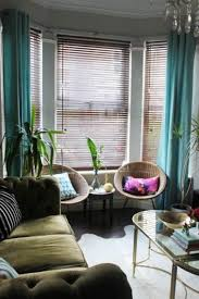 Sheer Curtains For Living Room Curtains Ideas Sheer Curtain Ideas Curtains For Bay Windows