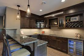 Designer For Home Cool Inspiration