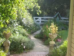 cottage garden landscape design in orange county oc cottage garden landscape design cottage garden landscape design by bonnie