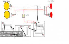 ez go light wiring harness diagram great installation of wiring ezgo marathon light kit wiring diagram wiring diagram third level rh 2 10 15 jacobwinterstein com 1979 ez go wiring diagram 1985 ez go wiring diagram