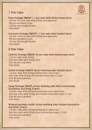 Costco birthday cakes prices price and size