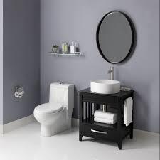 Bathroom Sinks For Small Spaces Small Bathroom Sinks For Small Spaces Hottest Home Design