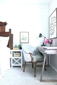 corner desks for small spaces bedroom desk in bedroom rustic bedroom with a wooden desk in corner desks for small